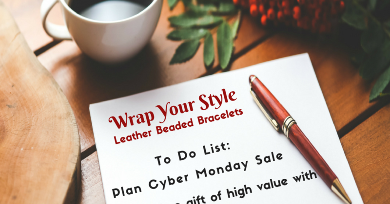 Cyber Monday Deals 2016    –   Keep Following for Details