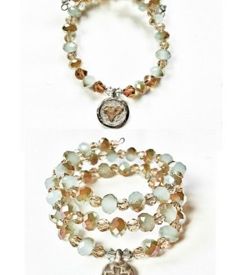 How to DIY Your Broken Jewelry Making Recycled Jewelry Amazing